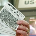 US Restricts Entrants from Ebola-Hit Nations to Five Airports
