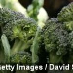 Compound Found in Broccoli Could Ease Autism Symptoms