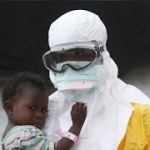 Thousands of Children Orphaned by West Africa's Ebola Crisis