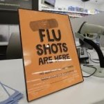 Google Retools Its Flu Prediction Engine — After Getting It Wrong