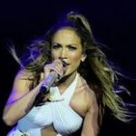 Jennifer Lopez Suggests Marc Anthony Was Just a Rebound