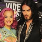 Katy Perry: I Had Suicidal Thoughts Following Russell Brand Divorce