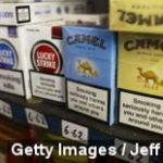 Mass. Town May Be First to Completely Ban Tobacco Products
