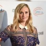Reese Witherspoon and Celebs Attend Lupus LA Bag Ladies Luncheon