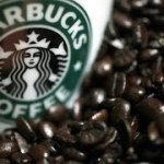 Starbucks Scoops Up Coffee Beans from China for Blends, Asia Sales
