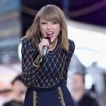 Taylor Swift Was on Track to Make $6M This Year on Spotify, Says CEO Daniel Ek