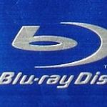 Blu-Ray Discs Getting Second Run As Solar Panels
