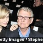 Critically Acclaimed Director Mike Nichols Dies at 83
