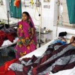 Sterilization Deaths Show India's Health Care Ills