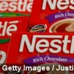 Take Nestlé's Fat-Burning Drink Story with a Grain of Salt