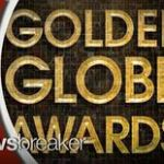 'Birdman' Leads Movie Golden Globe Nominations; HBO Network Rules with Television Nods