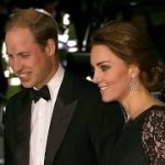 Prince William and Kate Middleton Will Reportedly Host Queen Elizabeth II for Christmas