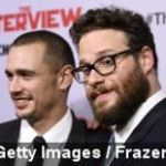 Sony Cancels Christmas Release of 'The Interview'