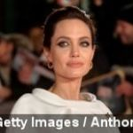 Sony Scandal: Producer Called Angelina Jolie 'Spoiled Brat'