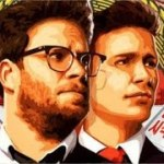 The Interview' generated $15 Million in Four Days with Two Million Downloads