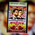 The Interview is Headed to YouTube and Other VOD Sites