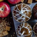 Caramel Apples Linked to Fatal Listeria Outbreak