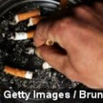 Despite Declining Smoking Rates, Cancer Deaths Continue