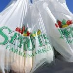 Effort to Kill California's Ban on Plastic Grocery Bags Moves Forward