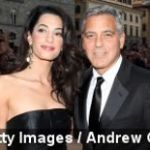 Why Barbara Walters Thinks Amal Clooney Is Fascinating
