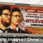 Why Posting 'The Interview' Online Isn't So Simple