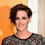 Kristen Stewart Just Accomplished Something No American Actress Has Done in 30 Years
