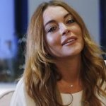 Lindsay Lohan out of the Hospital after Health Scare: Get the Details