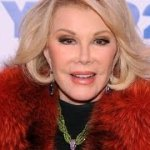 NY Clinic That Treated Joan Rivers Gets Accreditation Reprieve