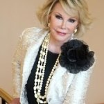 New York Clinic That Treated Joan Rivers to Lose Accreditation