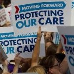 Obamacare Court Ruling Could Take Insurance from Millions