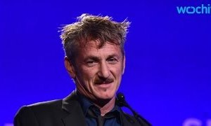Sean Penn Raises $6 Million for Haiti with Help from Charlize Theron, Reese Witherspoon & More