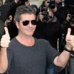 Simon Cowell Will Soon Be Making Cutting Remarks in Two Languages–He's Learning Spanish!