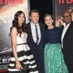 Box Office: Liam Neeson's 'Taken 3′ Scores Strong $1.6M Thursday Night
