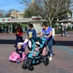 Pediatrician Group Urges Measles Vaccinations amid Disneyland Outbreak