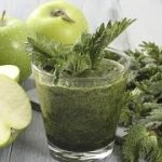 Smoothies for a Fresh Start to Your Morning and Your Diet