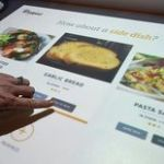 Your Future Kitchen Knows When Food is Spoiling, Tells You What to Make for Dinner
