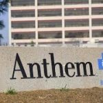 Anthem Warns Customers of Email Scam after Data Breach