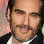 Joaquin Phoenix Stars in PETA Dog-Leather Expose