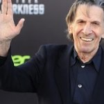 Leonard Nimoy, The Man Who Gave 'Star Trek' Its Heart