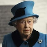 Queen Elizabeth Fears Britain Not Ready for 'King Charles': New Book