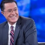 Stephen Colbert Lands First Post-'Report' Role on 'Mindy Project'