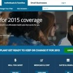 More Than 11 Million Sign Up for Health Insurance