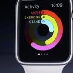 Apple Watch Wants to Be Your Fitness Everything