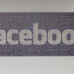 Facebook Rolls Out New Tools to Help Prevent Suicide