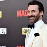 Jon Hamm Breaks His Silence after Rehab Revelation