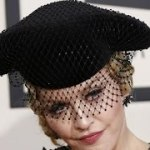 Madonna Thinks Women Are More Marginalized Than Gay People and African-Americans