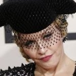 Madonna Weighs in on Dolce & Gabbana IVF Controversy