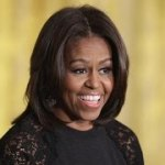 Michelle Obama: My Challenge to You