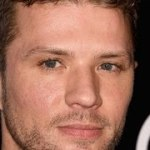 Ryan Phillippe Opens Up about Dealing with Depression and Passing It on to Daughter Ava