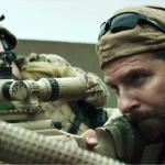 Box Office Milestone: American Sniper Hits $500M Globally, Becomes Top 2014 Title in US